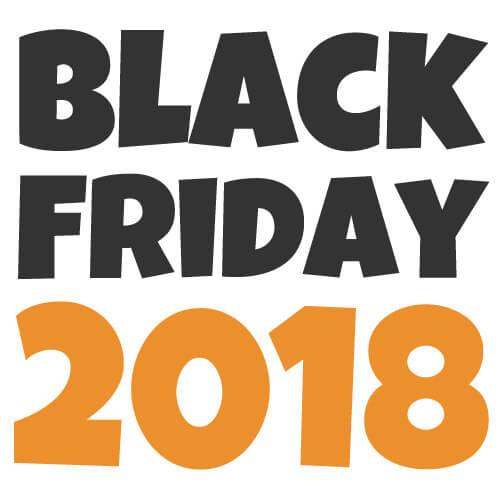 Kdy-je-Black-Friday-2018